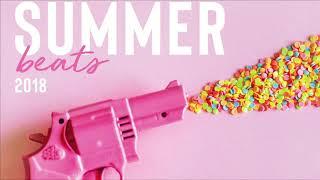 SUMMER BEATS 2018 (Official Tracklist)