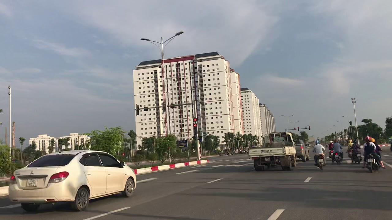 Thanh Hà cienco 5 khu 5 toà B2.1 Hh02 dự kiến bàn giao vào cuối tháng 8 đầu tháng 9