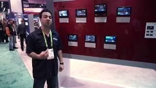 Pioneer Multimedia Receiver AVIC-720INEX