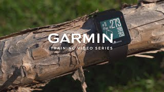 Approach® S10: Everything you need to know – Garmin® Retail Training