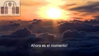 #reflexión Ahora es el momento!! #motivación