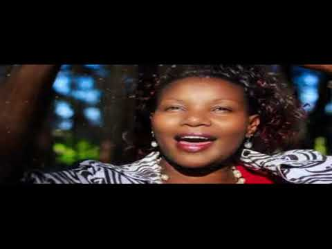 Loise Kim - Wi Ngai (official Music Video) send 'SKIZA 7009649' TO 811