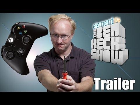 Nicht nur für Zocker mit körperlichen Einschränkungen geeignet: Bastler entwickelt Xbox-One-Controller zur Einhandbedienung