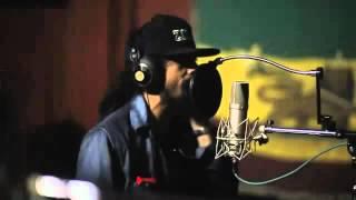 Stephen Marley ft Damian Marley & Buju Bunton - Jah army (VIDEO UFFICIALE)