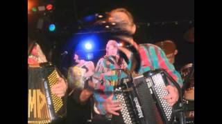 Diaporama et vidéo Festival d'accordéon Michel Pruvot 11 03 2013 à Carcagny