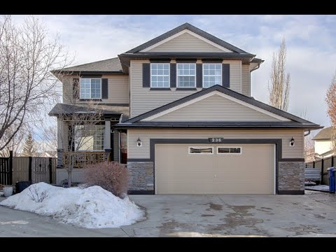 for-sale:-236-oakmere-place,-chestermere---barry-klatt-cynthia-culhane-|-cir-realty