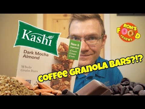 new-kashi-bar!!-dark-mocha-almond!!-taste-and-review!!