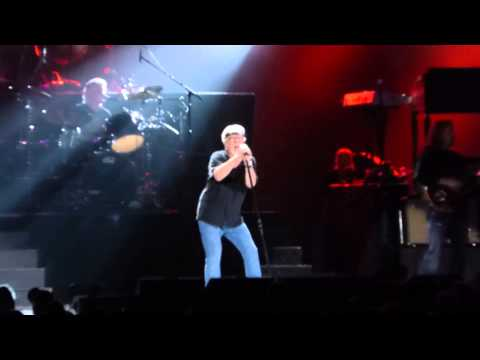 Old Time Rock And Roll - By: Bob Seger & The Silver Bullet Band