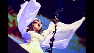 Within Temptation - Black Sabbath