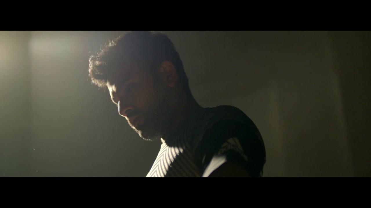 Adidas Film