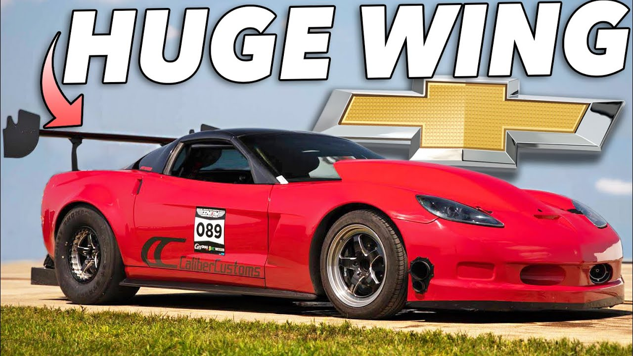 this-corvettes-wing-is-freaking-huge-but-it-works
