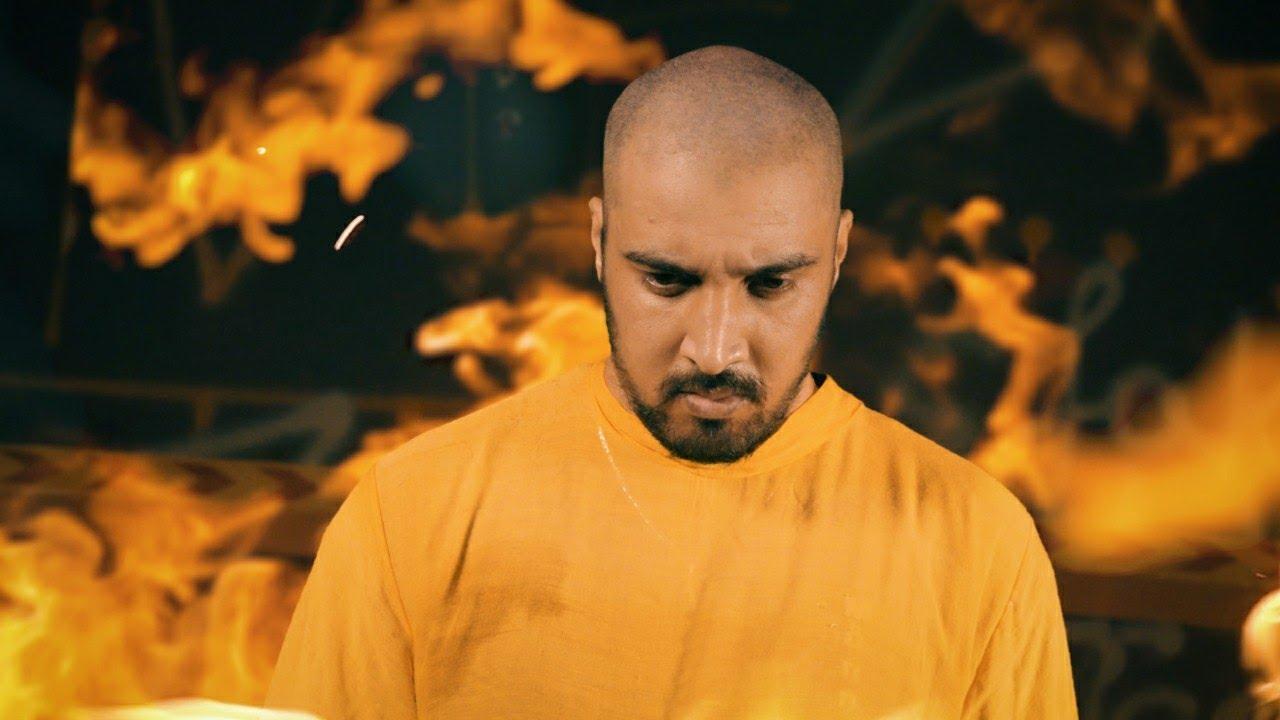 Download 7-TOUN - BOUHALI (EXCLUSIVE Music Video)   (سبعتون - بوهالي (فيديو كليب حصري