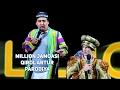 Million jamoasi - Qirol artur parodiya