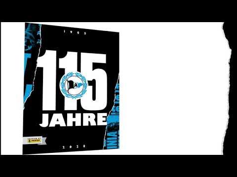 Tausche Klos gegen Lienen: Das DSC-Panini-Album!