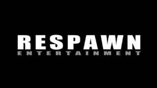 Respawn Entertainment's destruira call of duty en el 2013