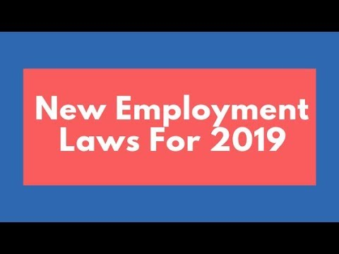 sb-1300-new-employment-laws-for-2019