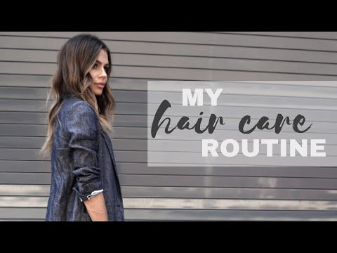 my-hair-care-routine-+-how-to-tame-frizzy-hair