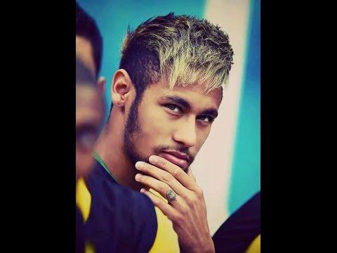 Las 20 Mejores Fotos de Neymar Jr - YouTube