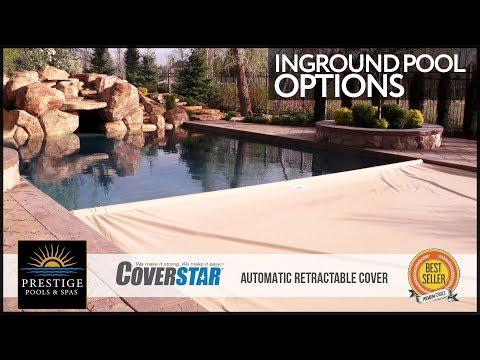 coverstar-automatic-retractable-pool-covers---prestige-pools-&-spas