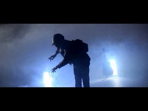 Paulleo Davis  - Everythang Black ft Chapo Work