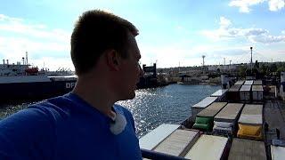 видео Работа в Одессе, поиск работы в Одессе. Множество вакансий — найди свою работу.