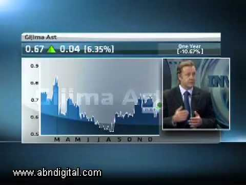 Investment 360: Buying Tech Stocks in 2012