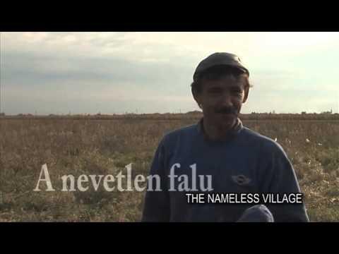The Nameless Village - Part 1 -  A nevetlen falu – 1. rész
