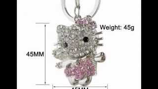Wholesale Bag Charms from China factory, manufacturer, supplier Thumbnail