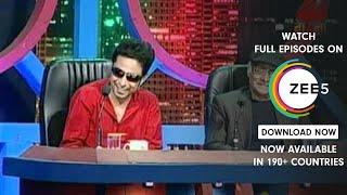 Mirakkel Akkel Challenger 6 March 07 12 - Sangeet Tiwari