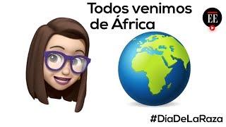 Colombianos, ¿de pura cepa? | El mundo en emojis | El Espectador