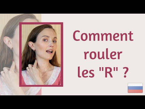 Sites de rencontres commençant par r