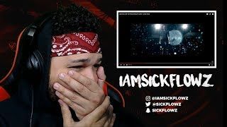 🎤 Hip-Hop Fan Reacts To Linkin Park - Leave Out All The Rest 🎸