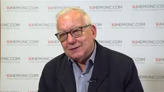 Integrating molecular and cellular therapies for CLL