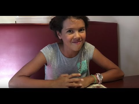 👫👠13 YEAR OLD GETS ASKED OUT ON A DATE!!!