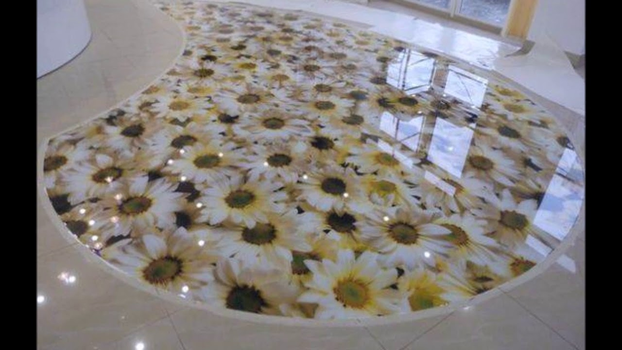 epoxy flooring contractors in dubai