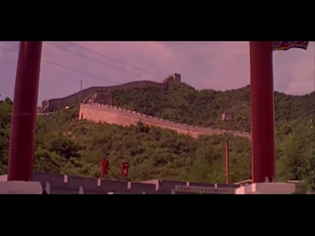 Jeans Movie || Poovullo Daagunna Video Song  || Prashanth, Aishwarya Rai