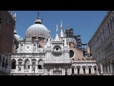 Venice, San Marco