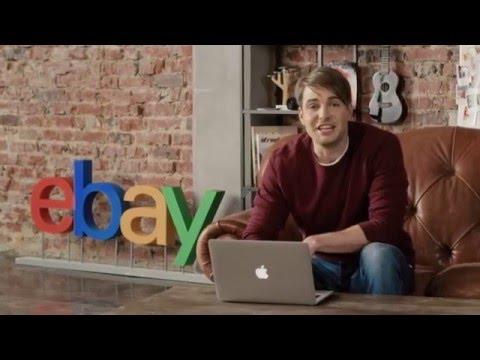 Мастер-класс Как найти на eBay именно то, что хочешь? ч.1