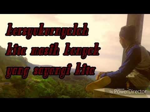 JUDIKA.cinta satukan kita..lirik.!!!