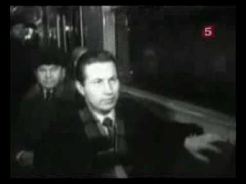 КГБ СССР против Армянского терроризма в 70 годы..flv