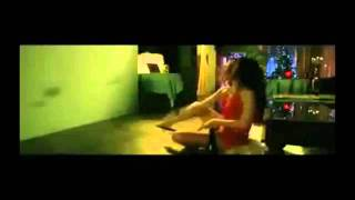 Murder 2   Official Theatrical Trailer   Ft  Emraan Hashmi & Jacqueline Fernande