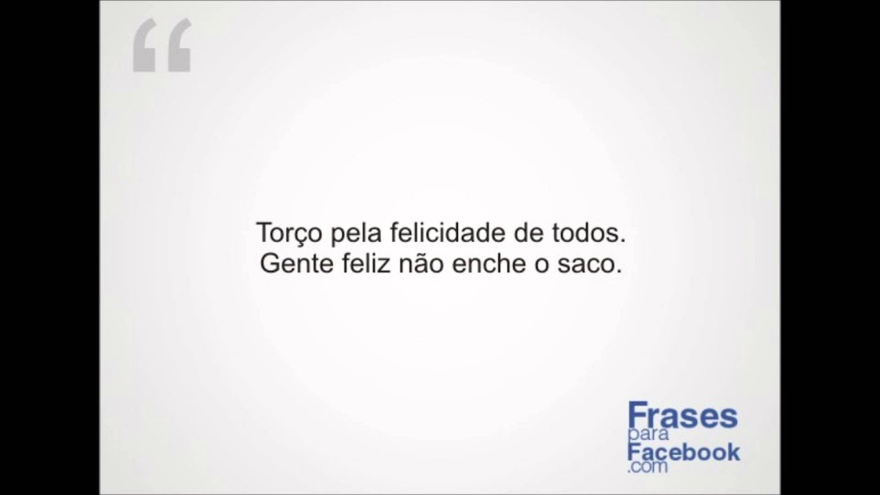 Frases Da Gina Youtube