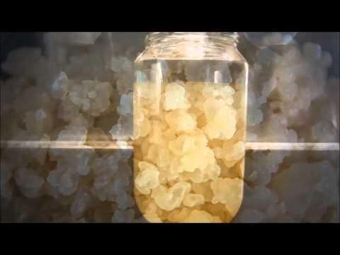 Как приготовить вкусно жаренные шампиньоны?
