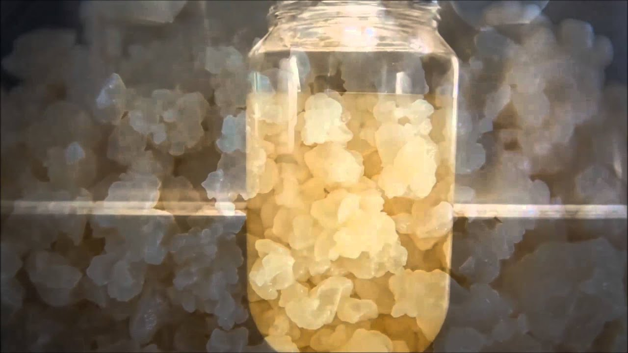 Как делают искусственные яйца из Китая видео. - YouTube