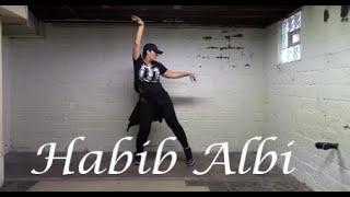 Habib Albi ~ Static & Ben El & Nasrin Kadri ~ Zumba®/Dance Fitness