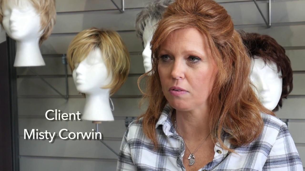 Defining looks wig salon lafayette indiana youtube defining looks wig salon lafayette indiana pmusecretfo Choice Image