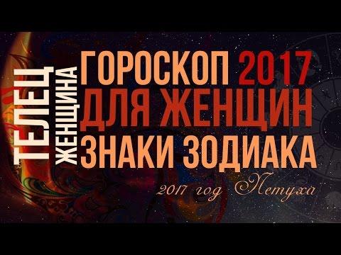 Гороскоп на 2017 год Огненного Петуха, Ежедневный гороскоп
