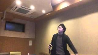 倉木麻衣さんのこの曲、死ぬほど好きな曲!カラオケに行ったら絶対歌う...