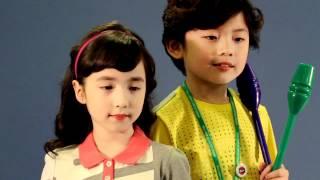 EXR 2012 Kids - Lucky Star Ser…