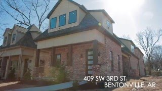 409 sw 3rd st downtown bentonville home for sale